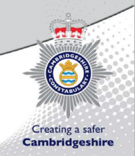 Chief Constable - Proposed neighbourhood policing model 2020