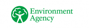 Odour from Buckden North Landfill site - Environment Agency report 9 Dec 20